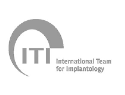 ITI International Team For Implantology Logo