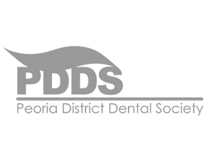 Oral Surgery Peoria | Associated Oral & Maxillofacial Surgeons