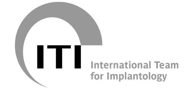 ITI Meeting Logo