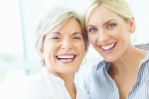 Dental Implants Macomb